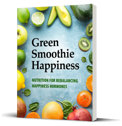 Green Smoothie Happiness Review - Does It Truly Work Or Scam?