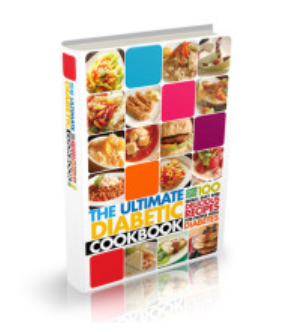 The Ultimate Diabetic Cookbook Review - Is It Fake Or Real?