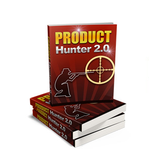 Product Hunter 2.0 Review - Does It Truly Work Or Scam?
