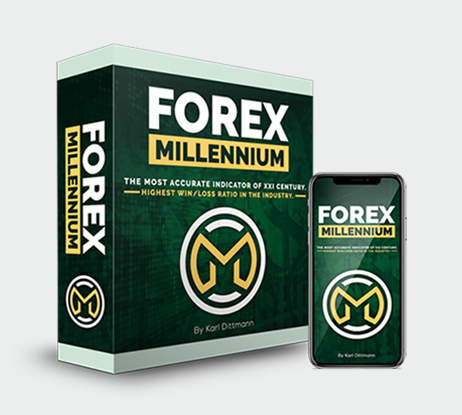 Forex Millennium - Best Converting Forex Launch Of 2019 Review - Does It Truly Work Or Scam?